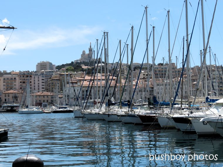 190327_blog_challenge_quote_ships_harbour_marseille