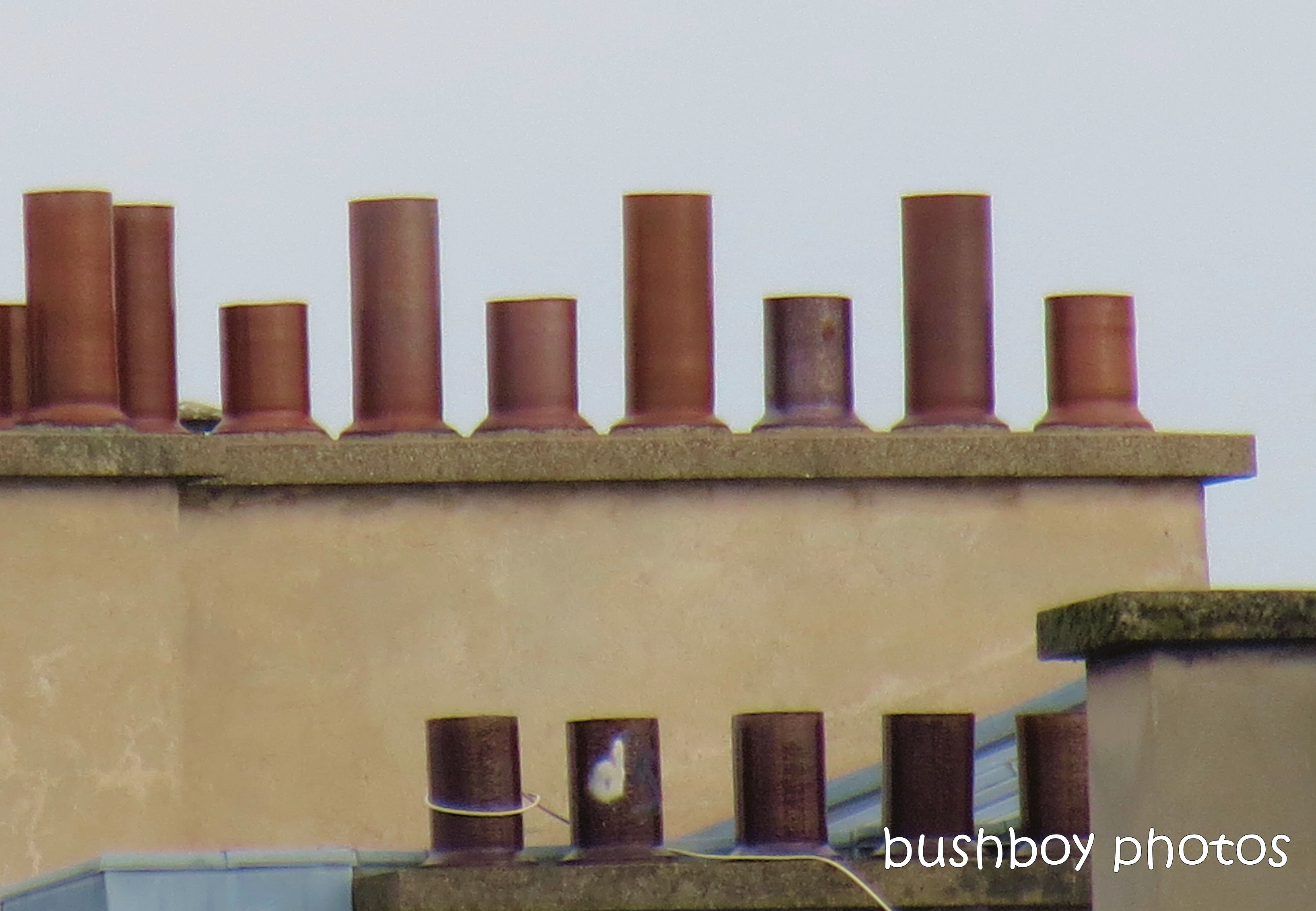 190328_blog_challenge_in_a_row_chimney_pots_paris2