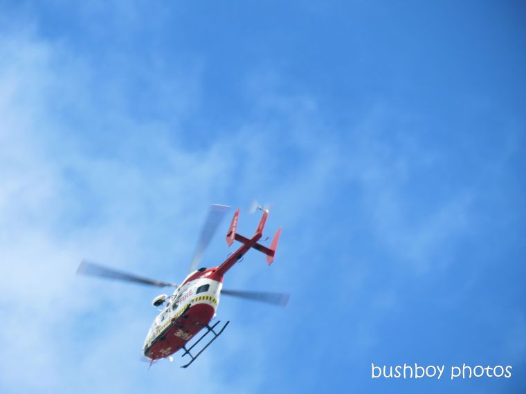 helicopter_fire_caniaba_feb 2019