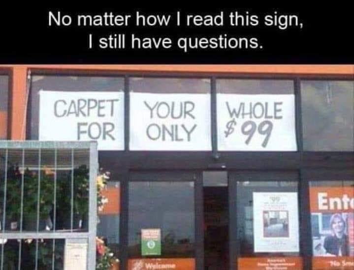 sign_carpet_whole