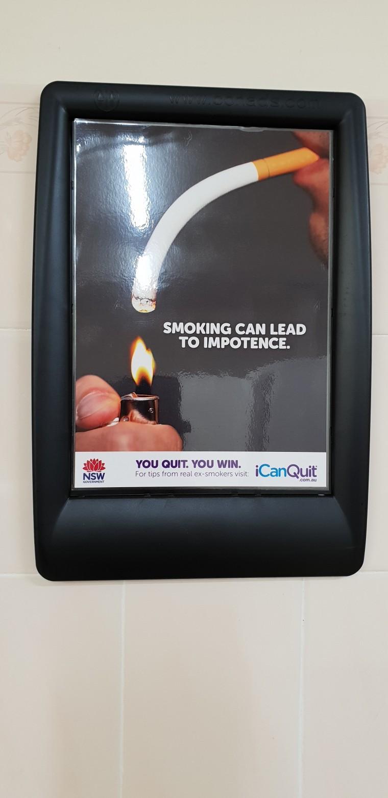 sign_smoking.jpg