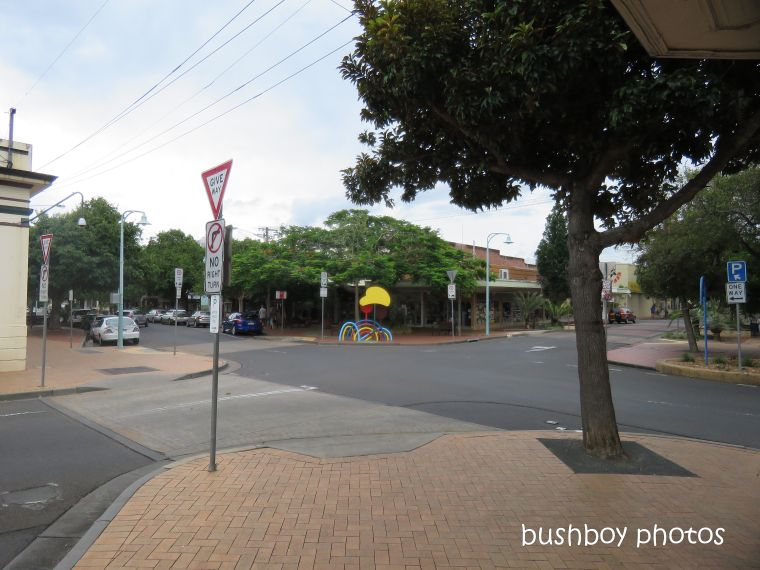190411_blog_challenge_which_way_lismore_streets1