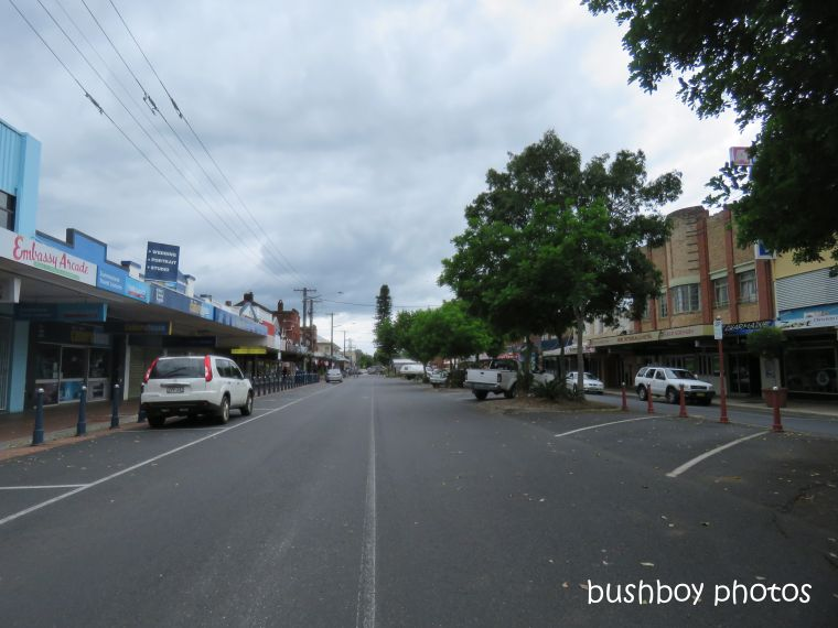 190411_blog_challenge_which_way_lismore_streets4