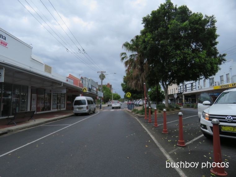 190411_blog_challenge_which_way_lismore_streets5
