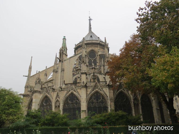 190417_blog_challenge_worship_notre_dame_paris1