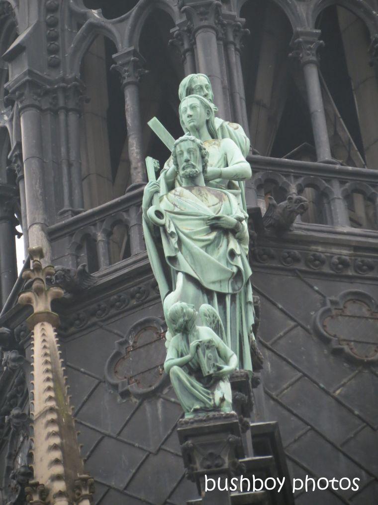 190417_blog_challenge_worship_notre_dame_paris2