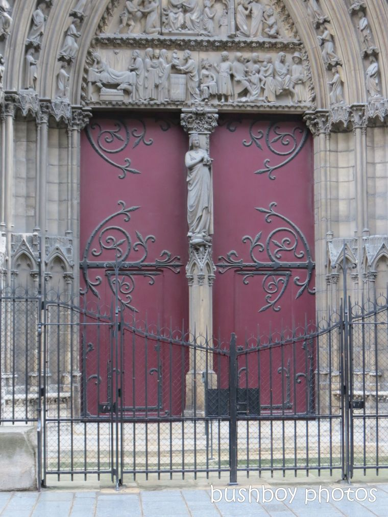 190417_blog_challenge_worship_notre_dame_paris4