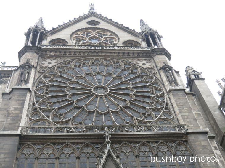 190417_blog_challenge_worship_notre_dame_paris5
