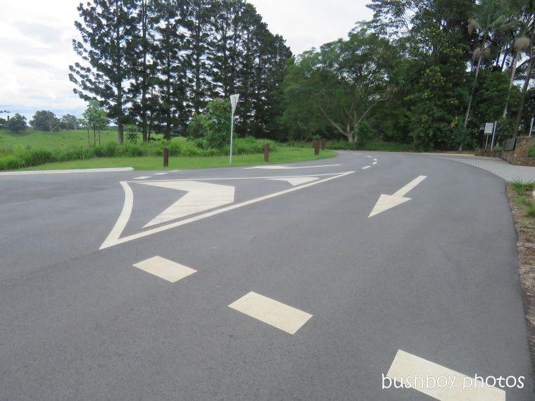 190425_blog_challenge_which_way_road_marker_arrow_toward