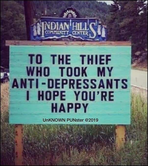 sign_anti_depressents