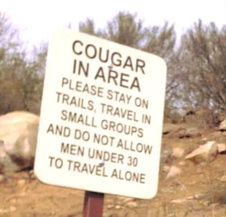sign_cougar