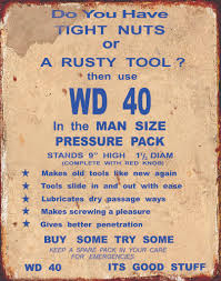 sign_wd40