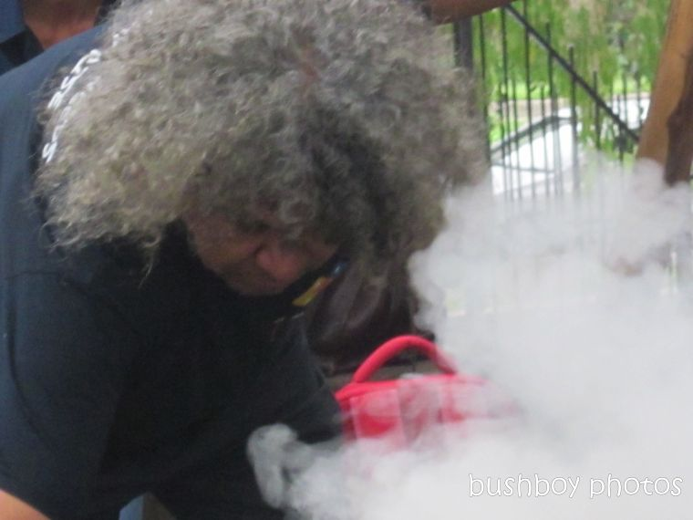 smoking_ceremony_aboriginal_indigeous_loading_named_redfern_sydney_march 2019