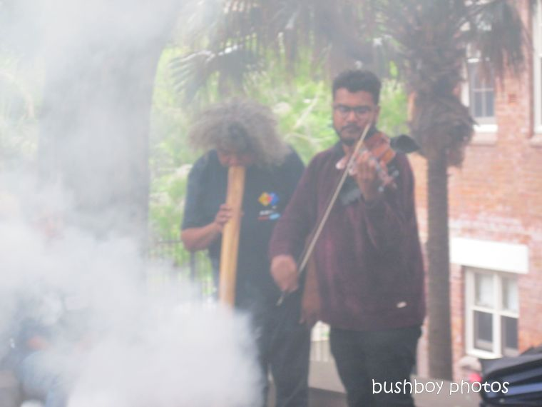 smoking_ceremony_aboriginal_indigeous_players_named_redfern_sydney_march 2019