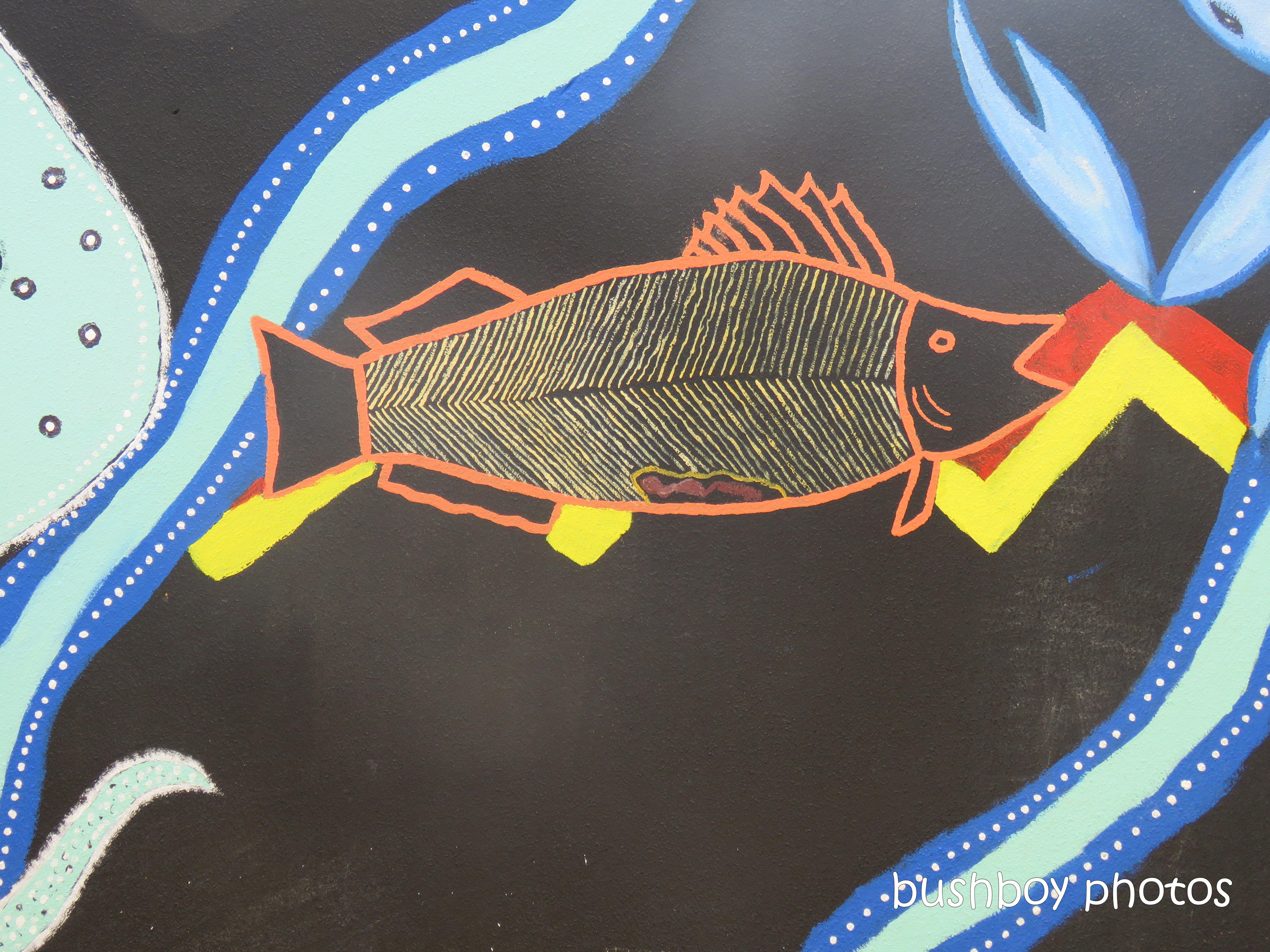 street_art15_indigenous_named_toowoomba_jan 2019