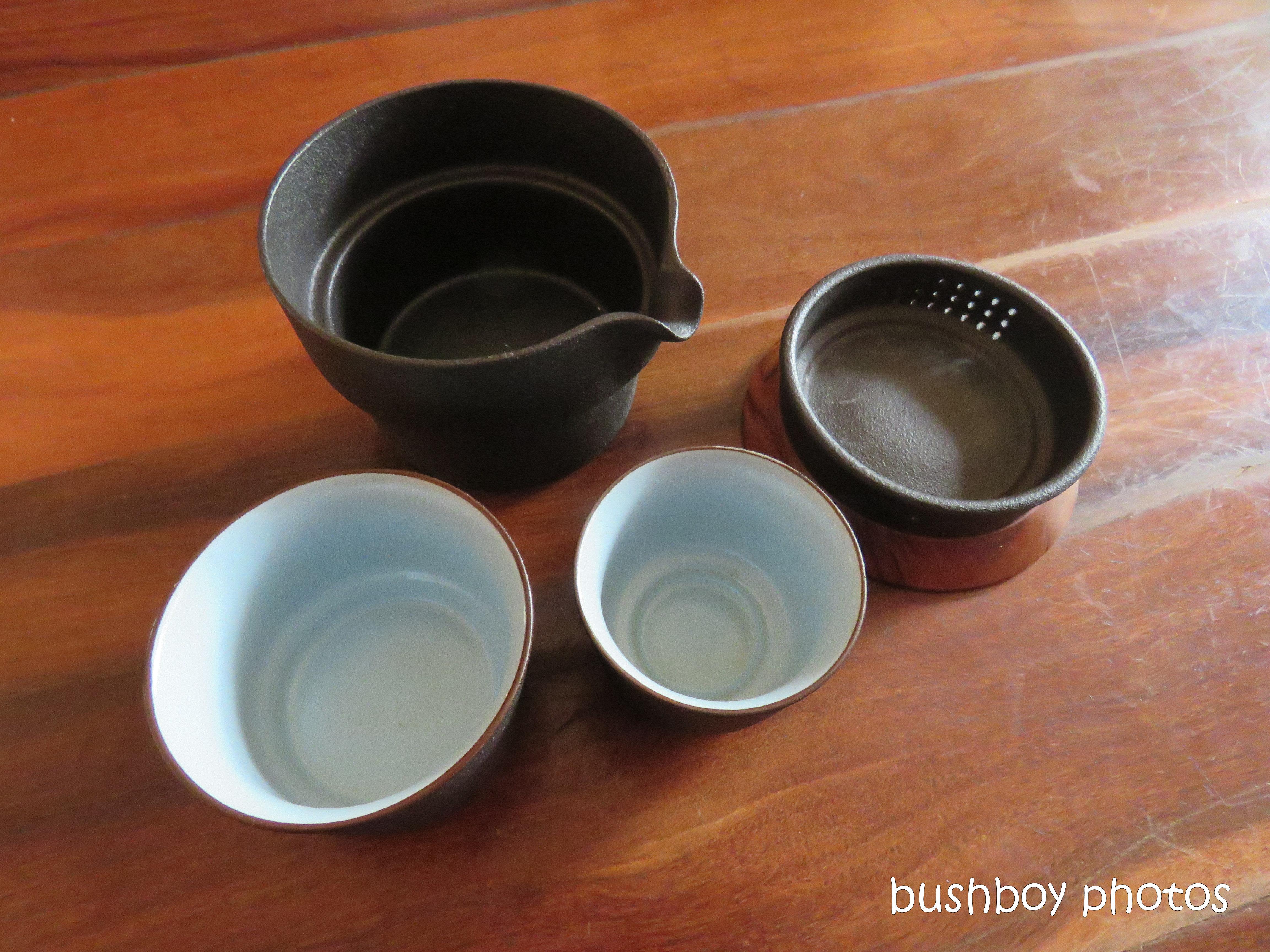 taiwanese_cups_tea_guests_durranbah bush retreat_oct 2018 (2)