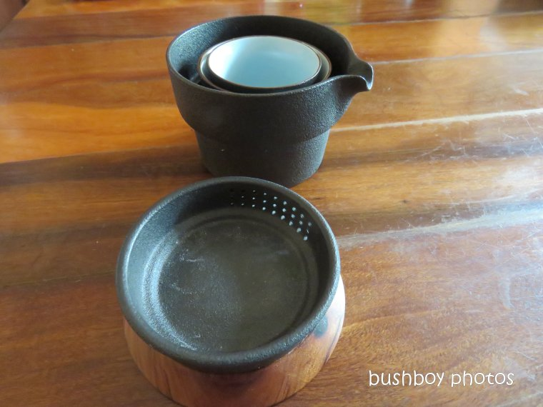 taiwanese_cups_tea_guests_durranbah bush retreat_oct 2018 (4)