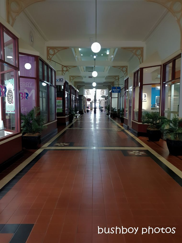 190503_blog_challenge_which_way_lismore_arcade