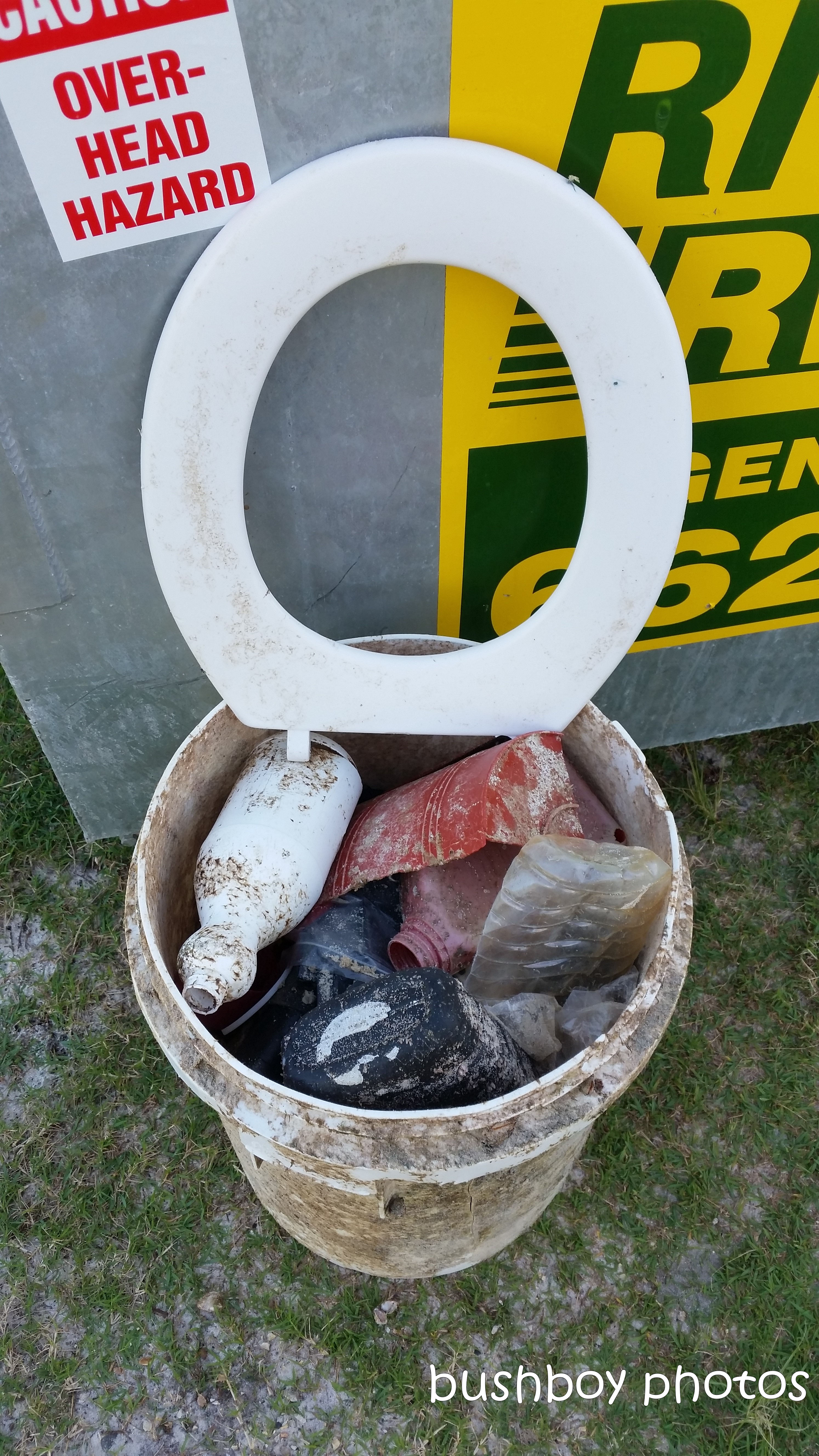 190507_blog_challenge_pollution_south_nallina_beach_rubbish_collected1