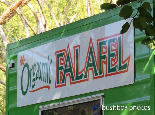 190513_blog_challenge_names_channon_market_falafel_orgasmic