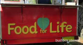 190513_blog_challenge_names_channon_market_food_truck