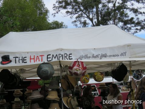 190513_blog_challenge_names_channon_market_hat_empire