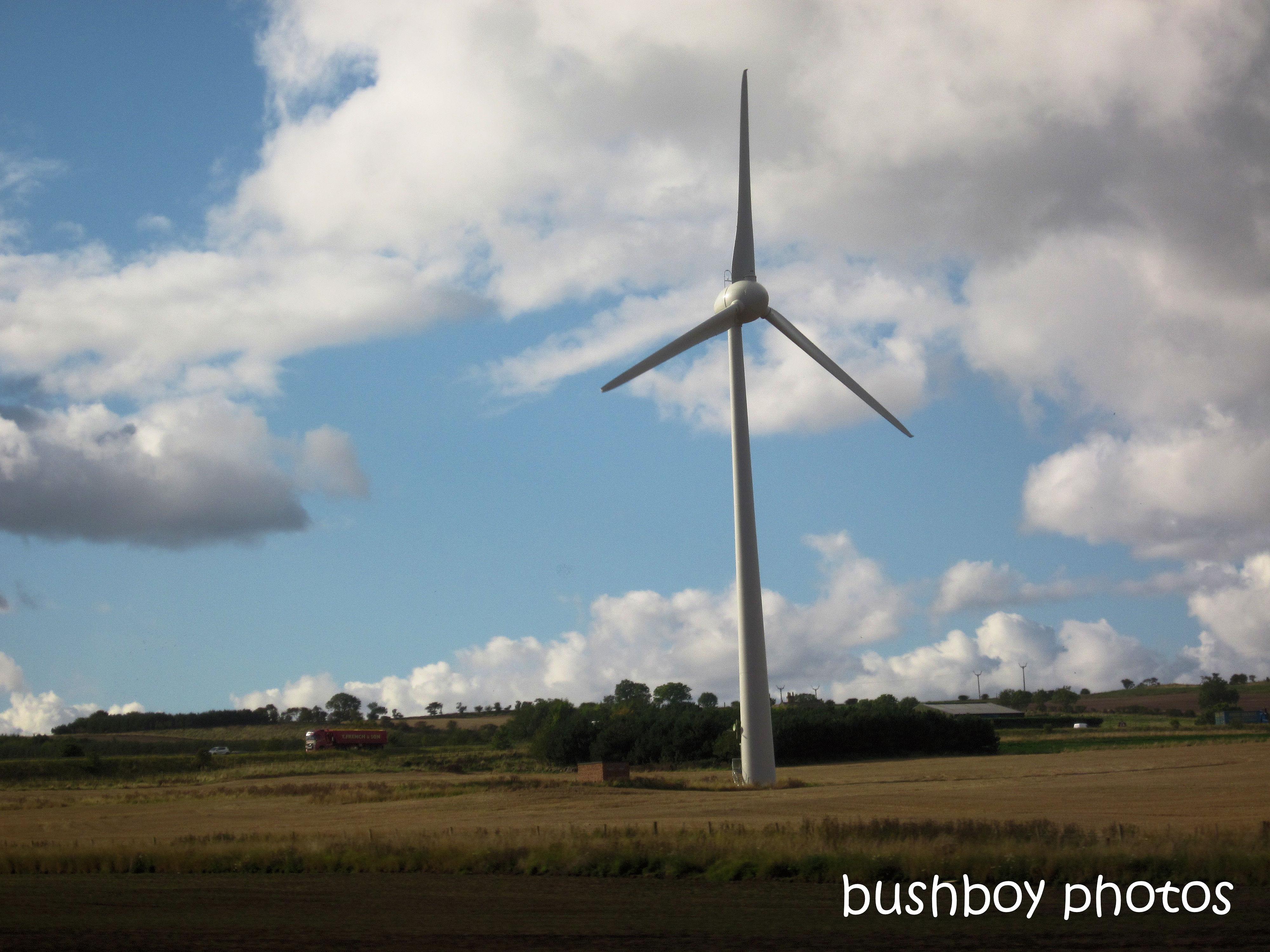 190513_blog_challenge_power_wind_turbine_scotlland