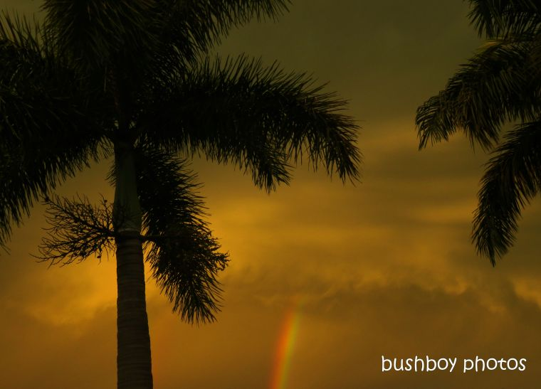 190515_wordless_wednesday_rainbow_sunset