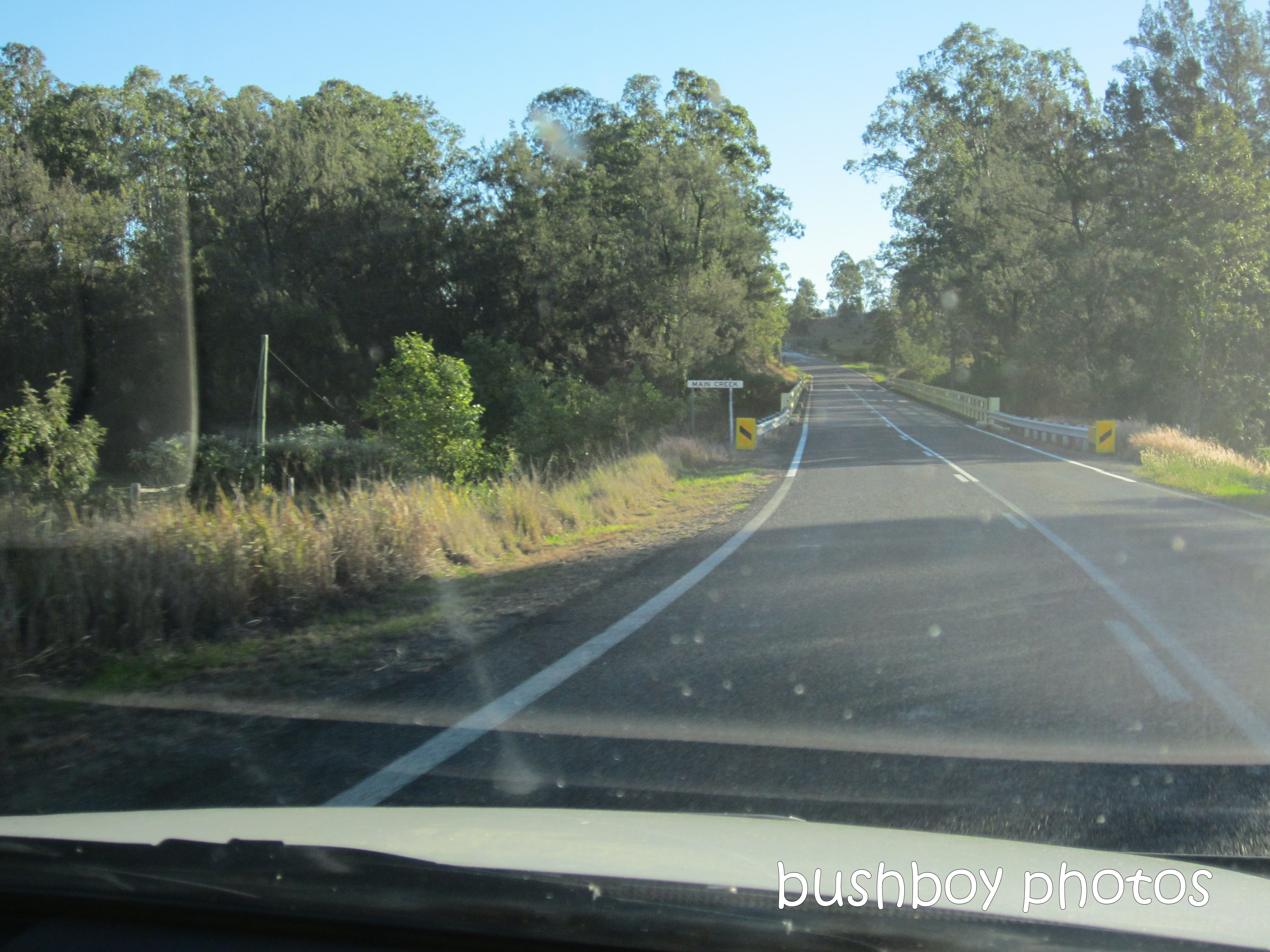 190530_blog_challenge_which_way_driving_home010