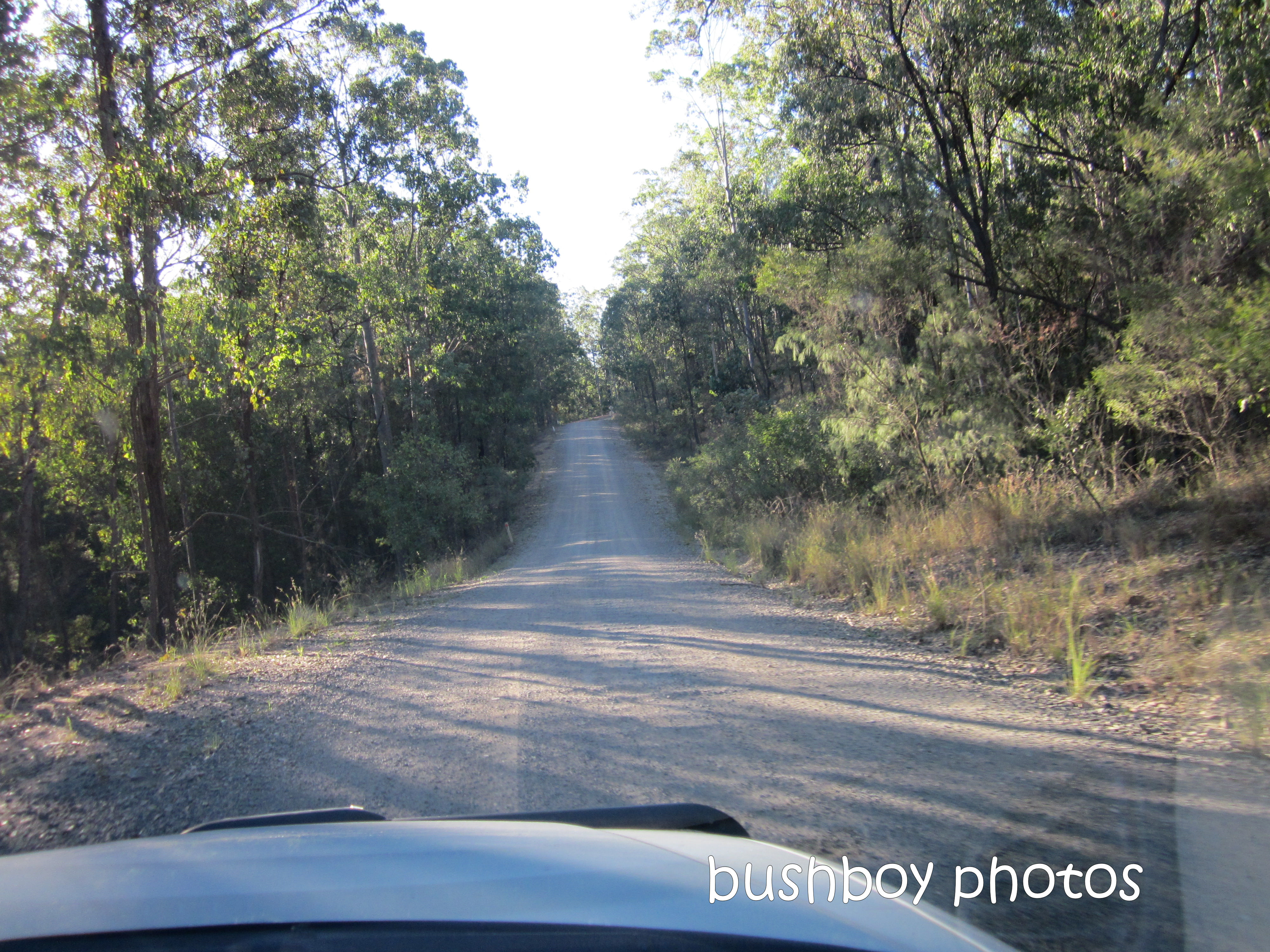 190530_blog_challenge_which_way_driving_home013