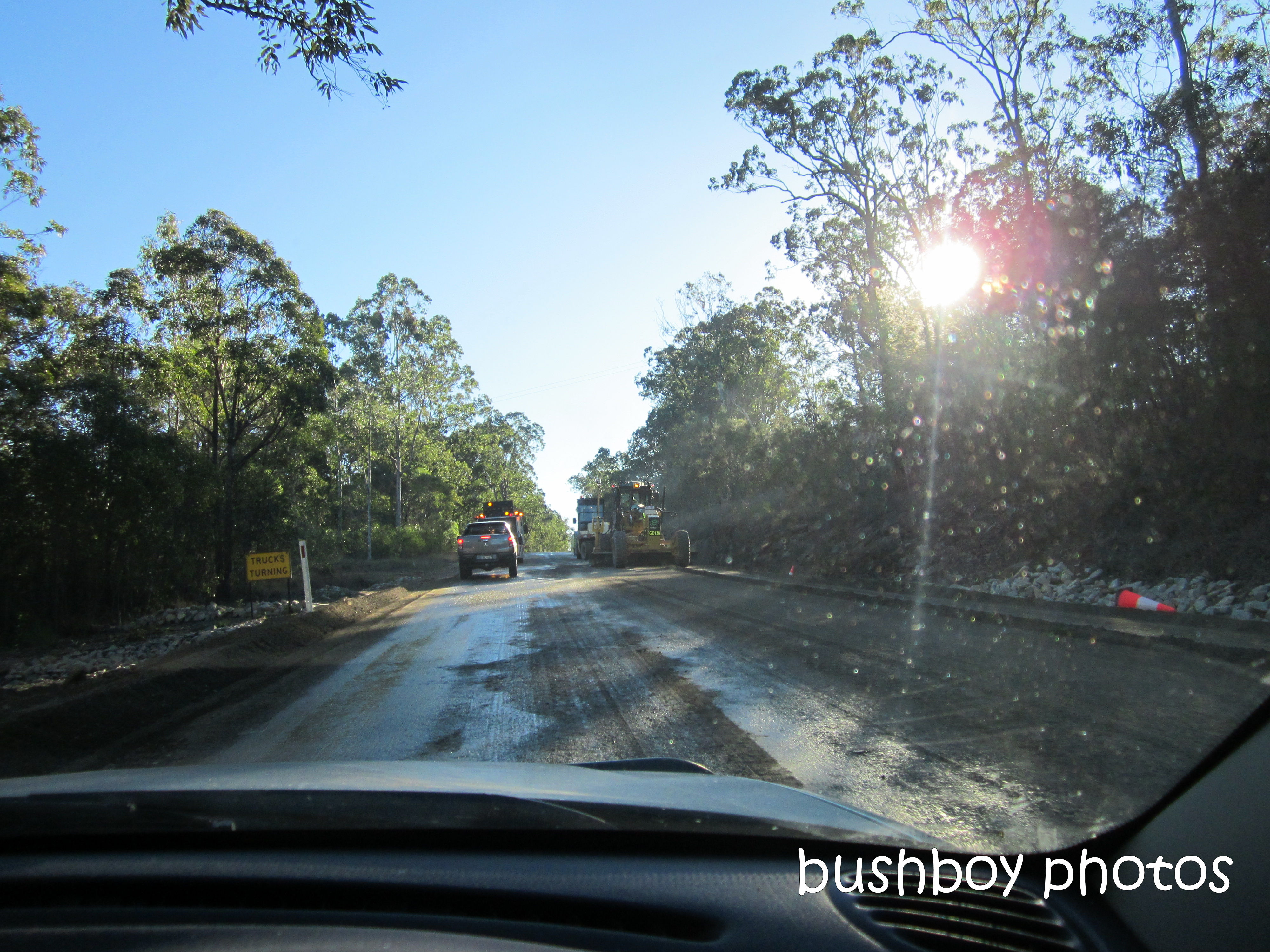 190530_blog_challenge_which_way_driving_home1