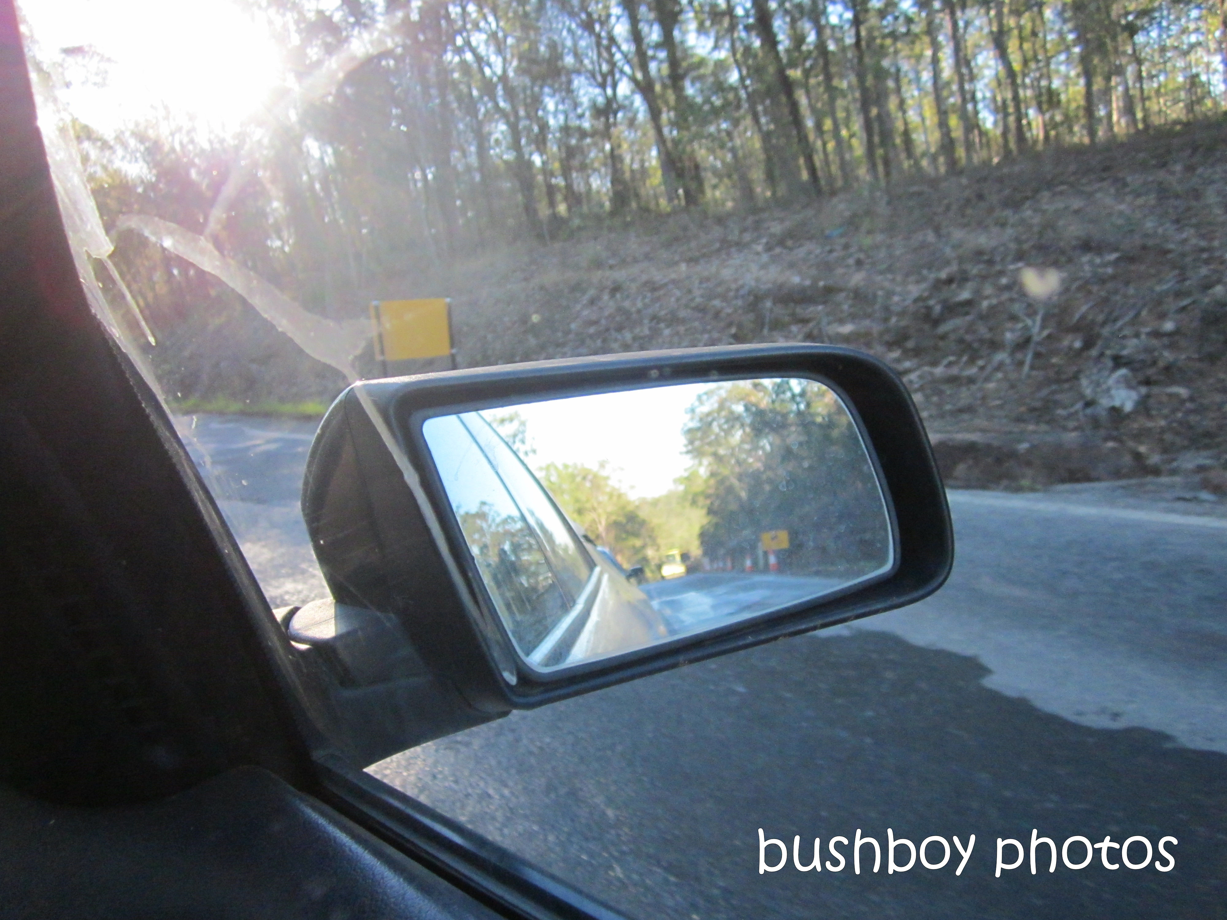 190530_blog_challenge_which_way_driving_home4