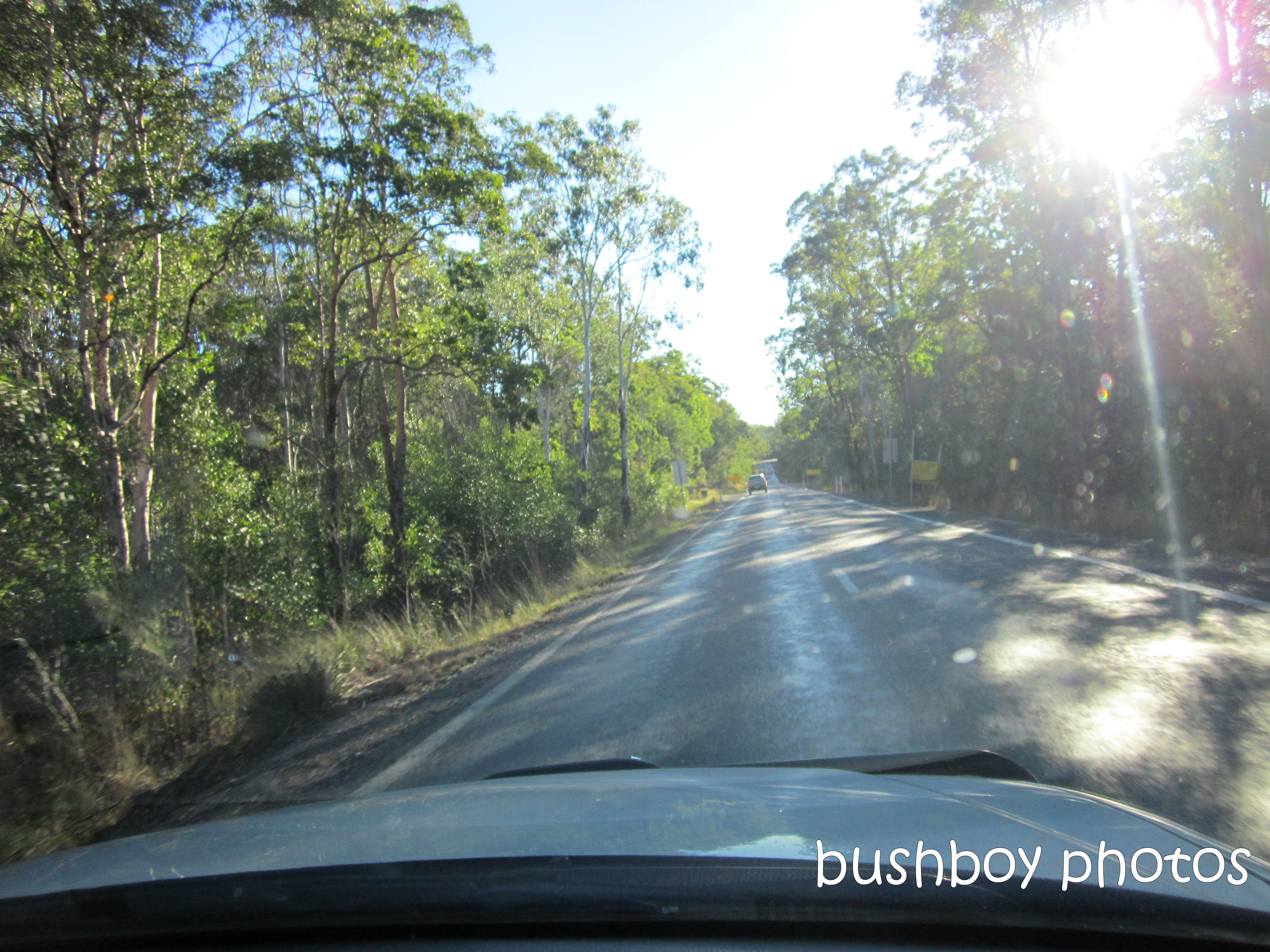 190530_blog_challenge_which_way_driving_home5