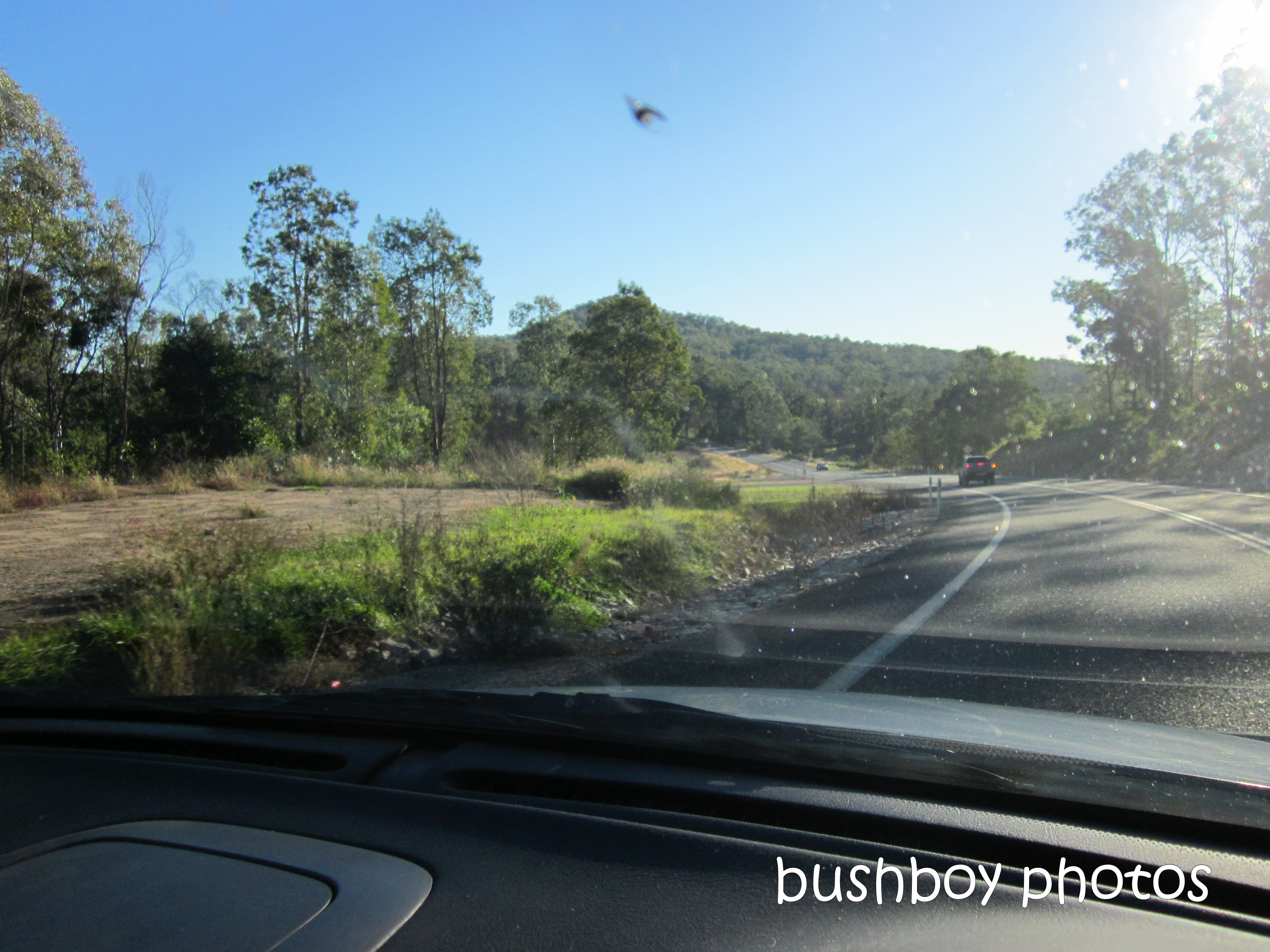 190530_blog_challenge_which_way_driving_home6