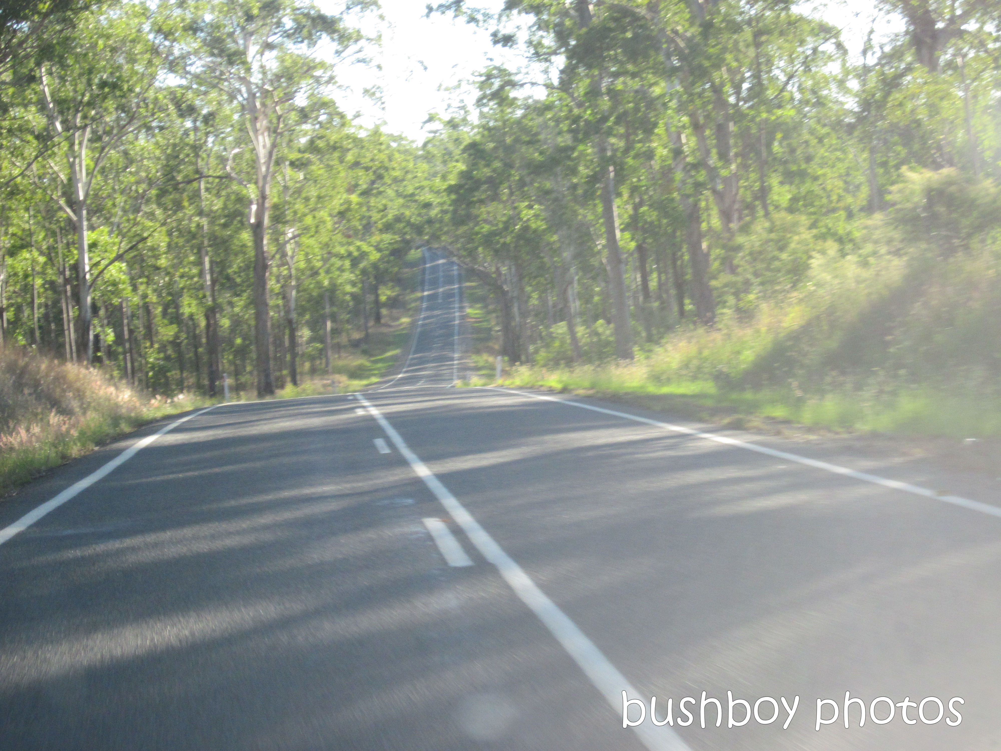 190530_blog_challenge_which_way_driving_home8