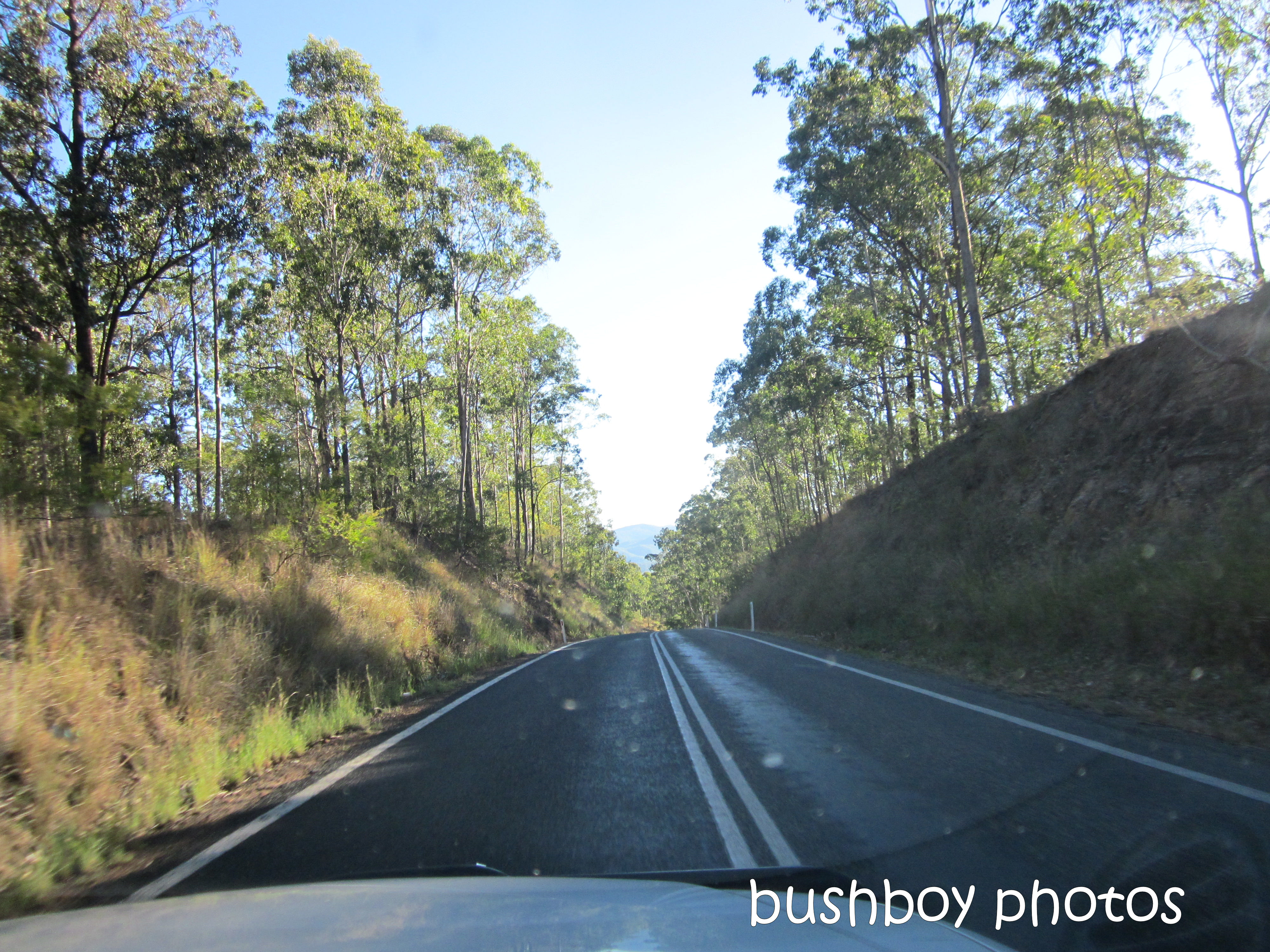 190530_blog_challenge_which_way_driving_home9