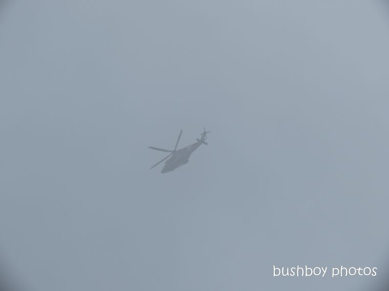 helicopter_fog_named_springwood_april 2019