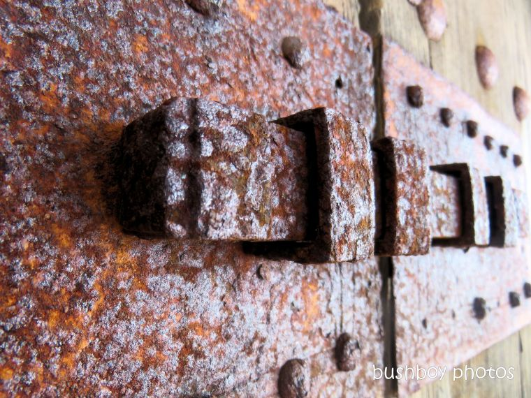 rust_door_lock_named_lennox_head_april_2019