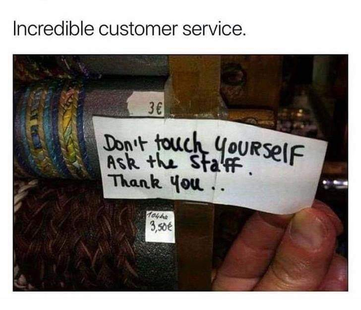 sign_touch.jpg