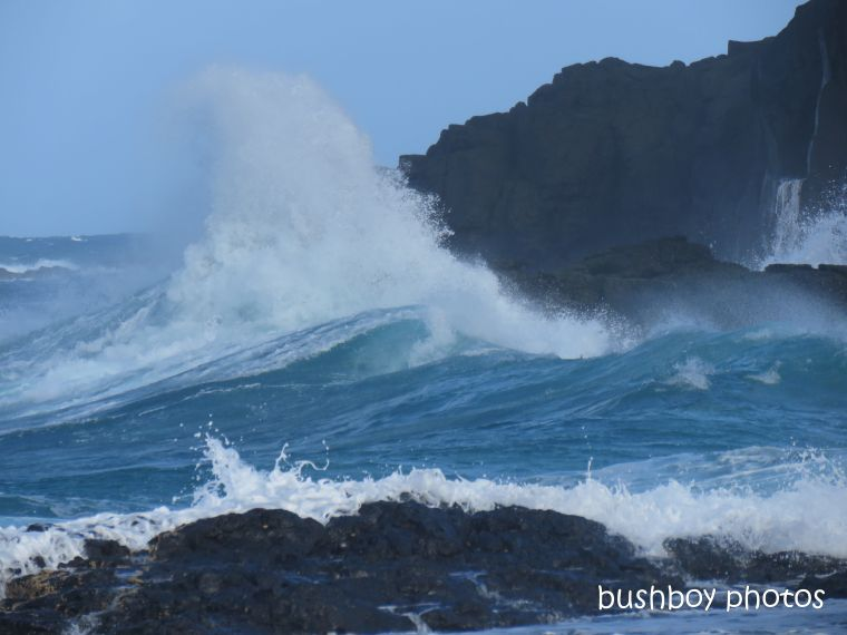 wave_splash_named_boulder_beach_april 2019
