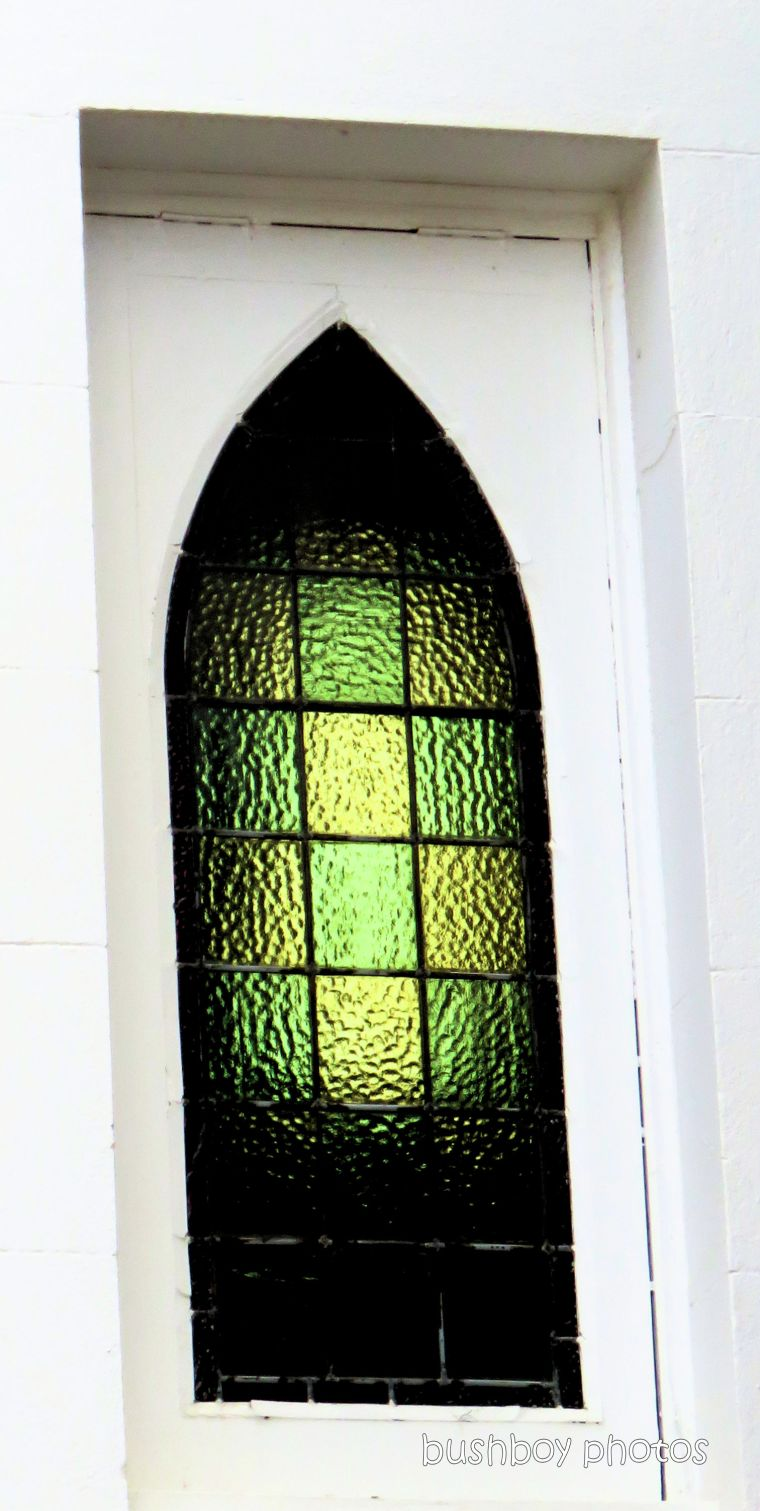190604_blog_challenge_green_church_window_toowoomba