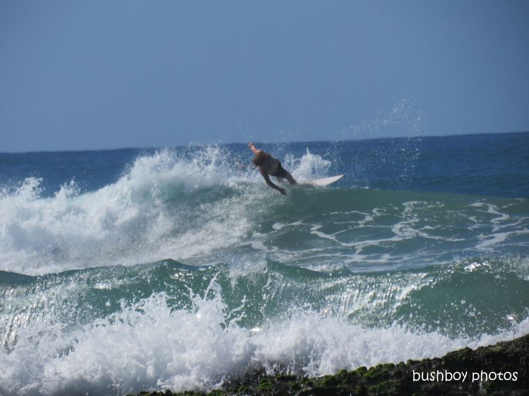 190607_blog_challenge_wave_surfer_dumped