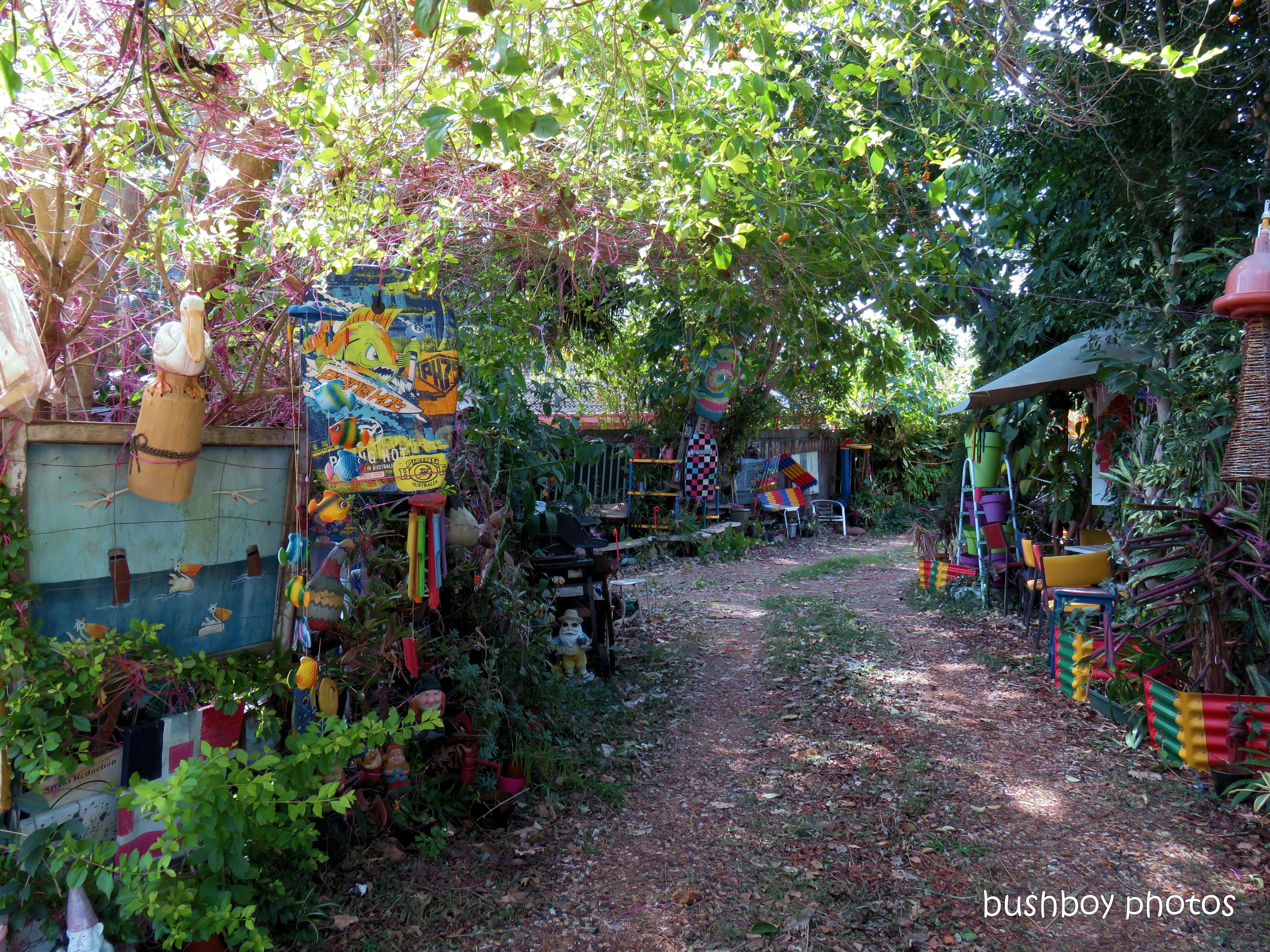 190617_blog_challenge_which_way_alstonville_garden2