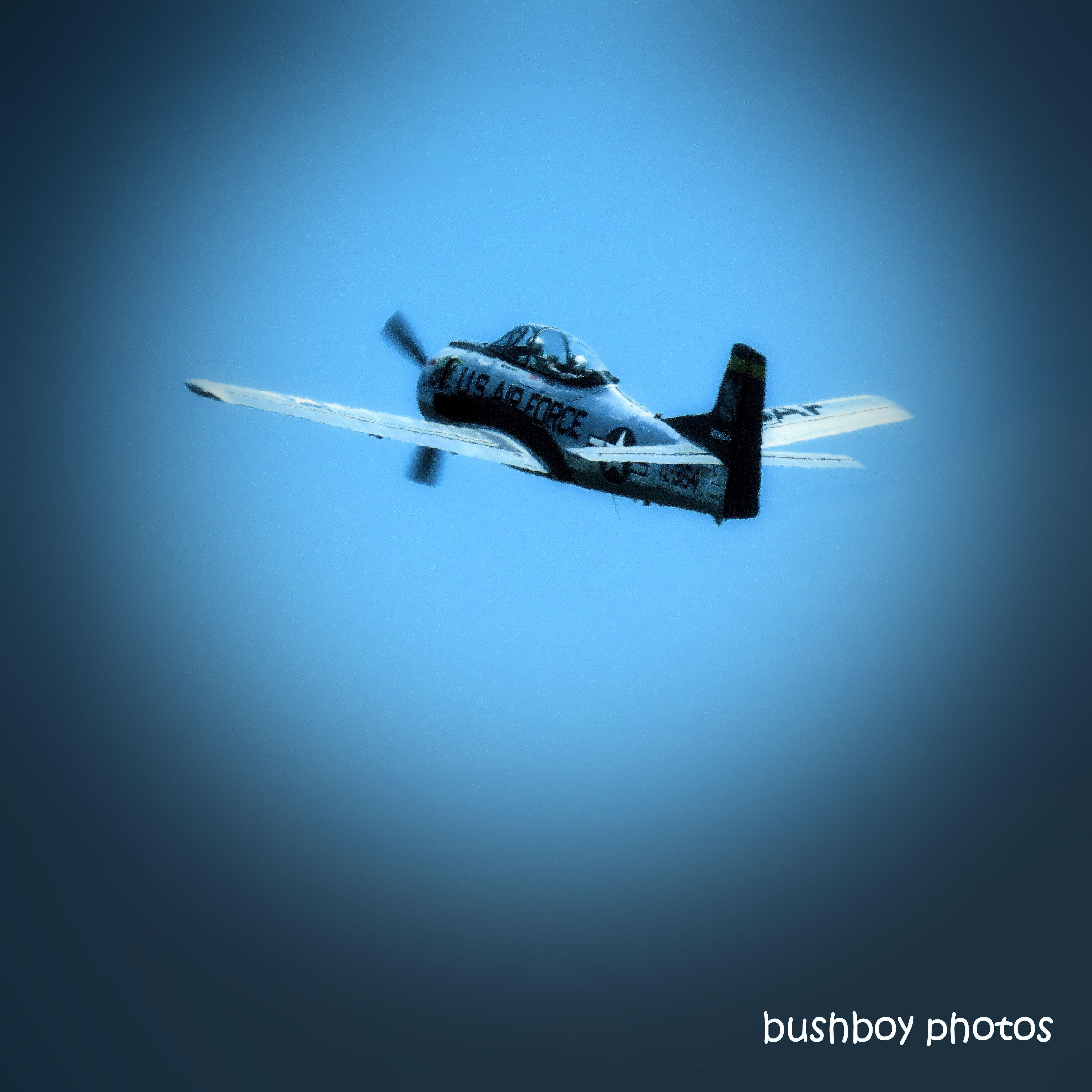 190702_blog_challenge_blue_airforce_aeroplane