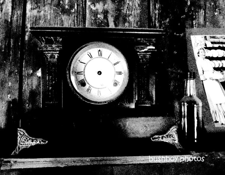 190703_blog_challenge_letter_numbers_clock_blackandwhite