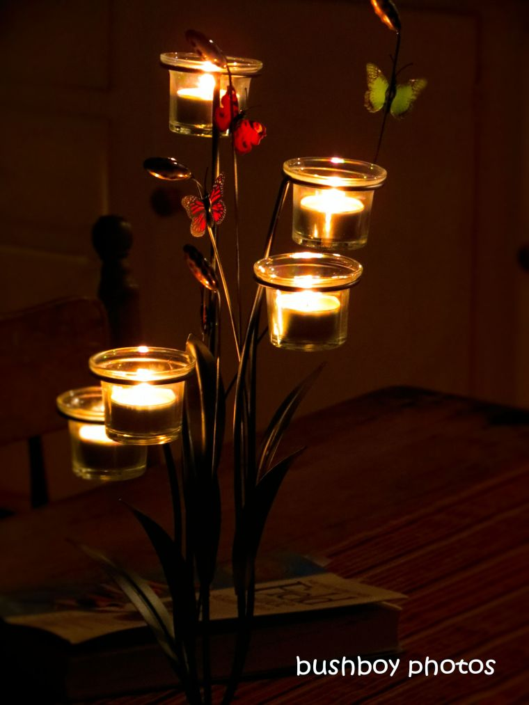 190703_wordless_wednesday_candles_light_butterflies