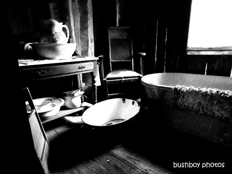 190705_blog_challenge_blackandwhite_bathroom_outhouse_pioneer_villiage_inverell