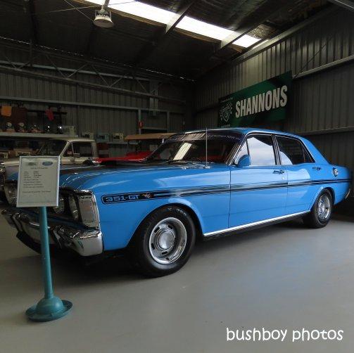 190707_blog_challenge_blue_car1