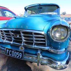 190707_blog_challenge_blue_car2