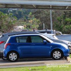 190707_blog_challenge_blue_car4